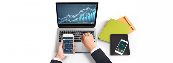 Forex-PSP-solutions